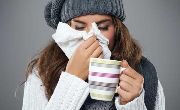 como-tratar-a-gripe-dicas.jpg