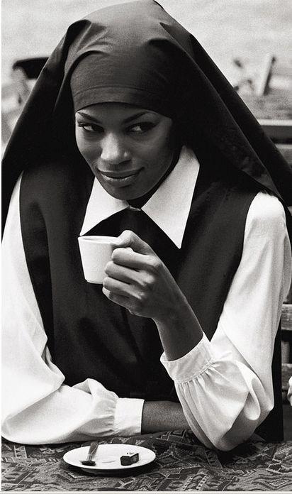 z_coffee_o pecado mora ao lado.jpg