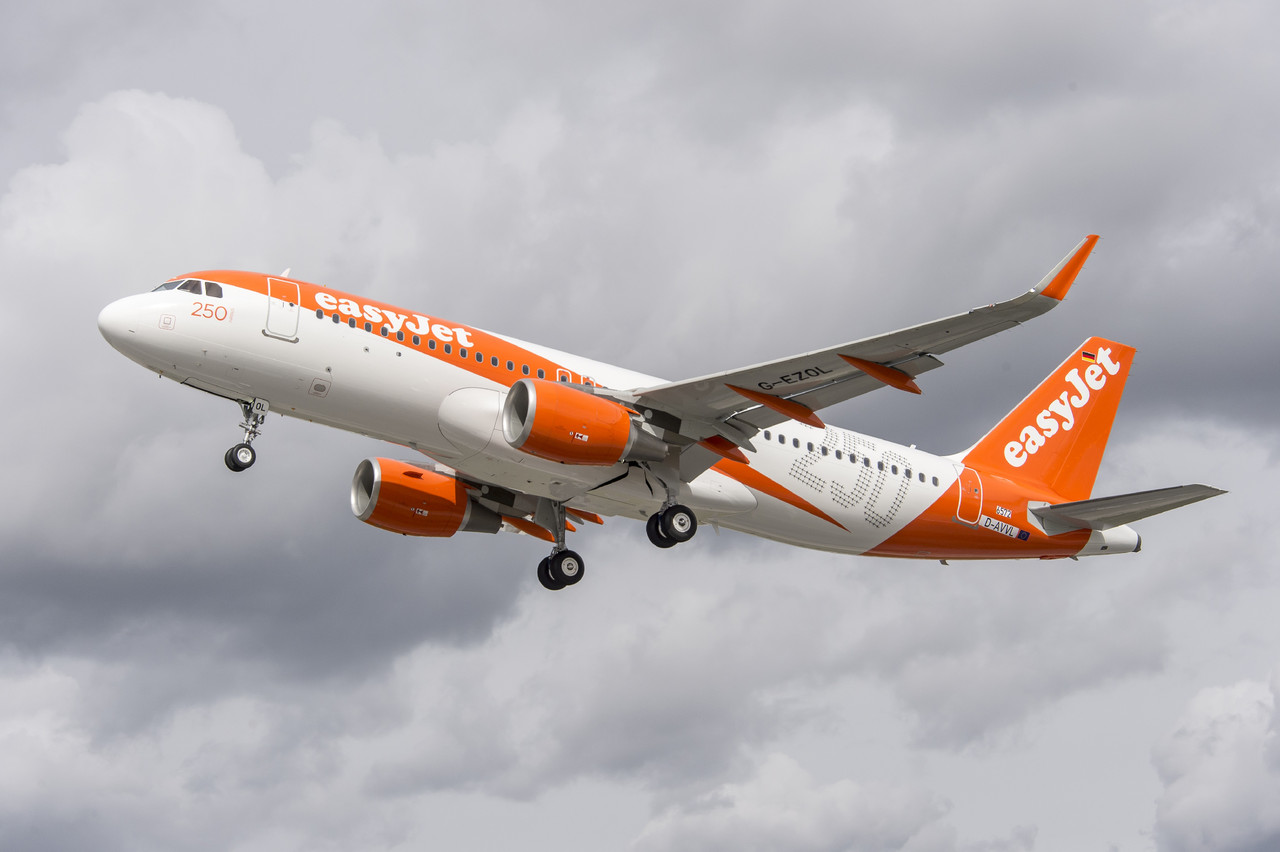easyJet_takes_delivery_of_its_250th_Airbus_aircraf