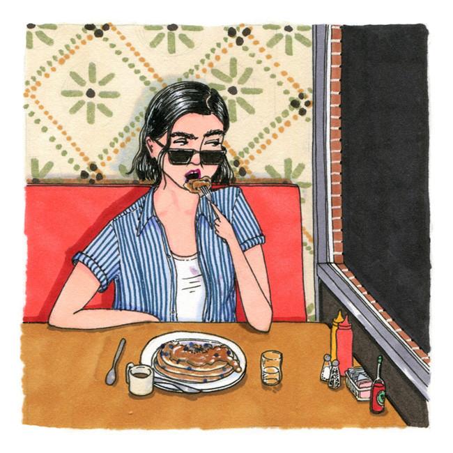 Sally Nixon 01.jpg