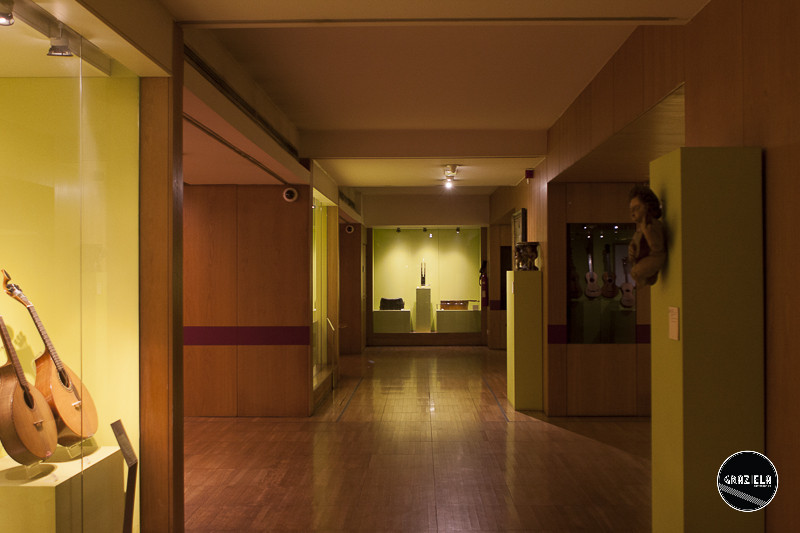 Museu_da_Musica_Lisboa-0173.jpg