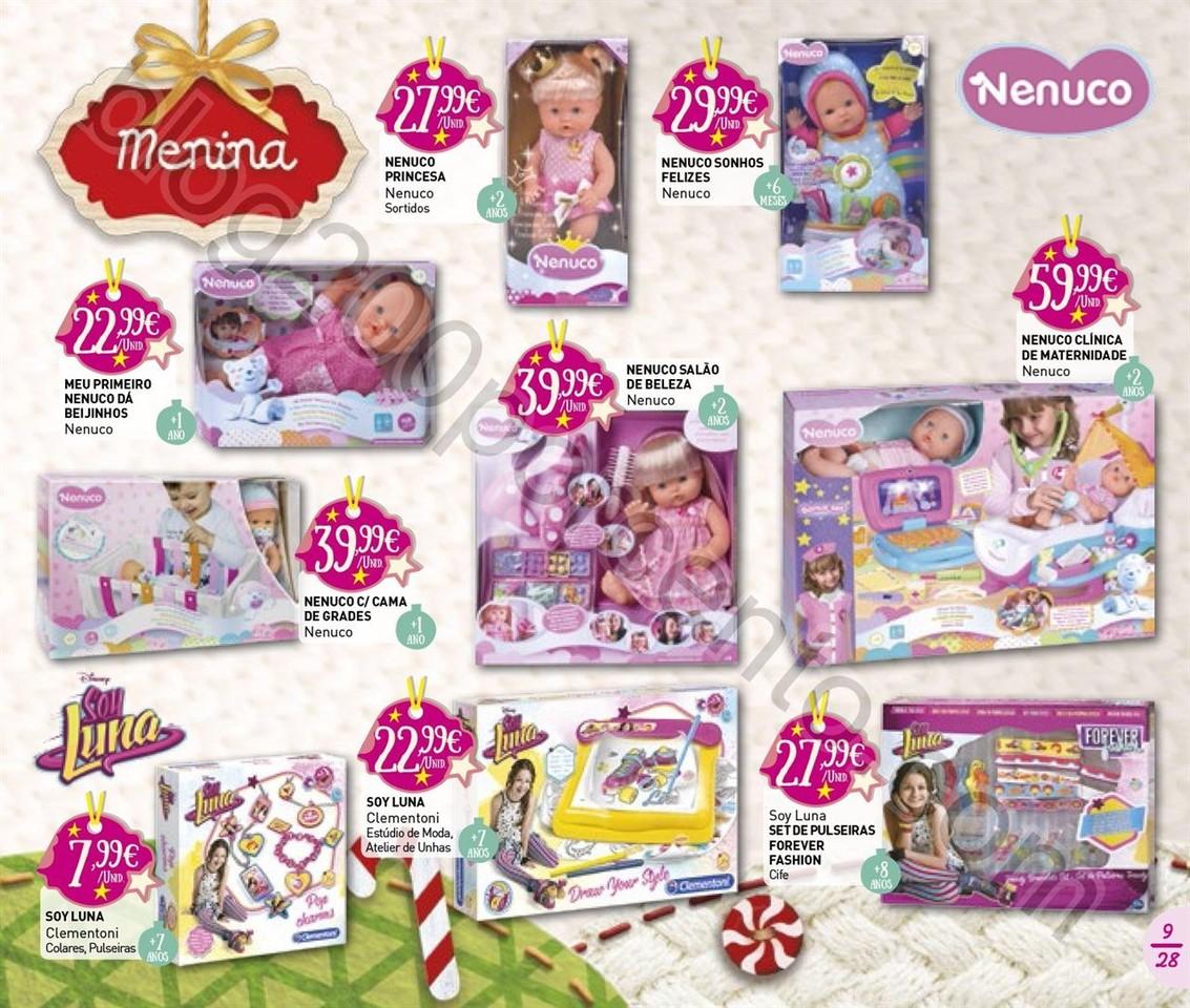 Intermarché Brinquedos promoção natal p9.jpg