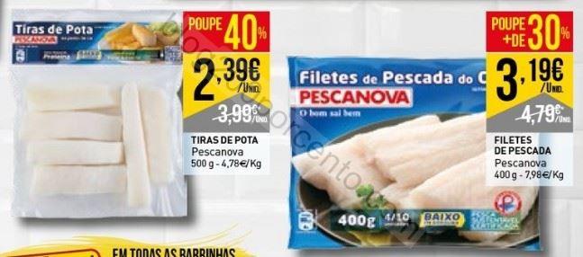 Promoções-Descontos-26220.jpg