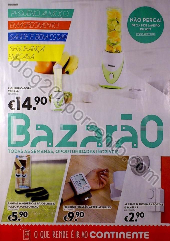 bazar 2017_1.jpg
