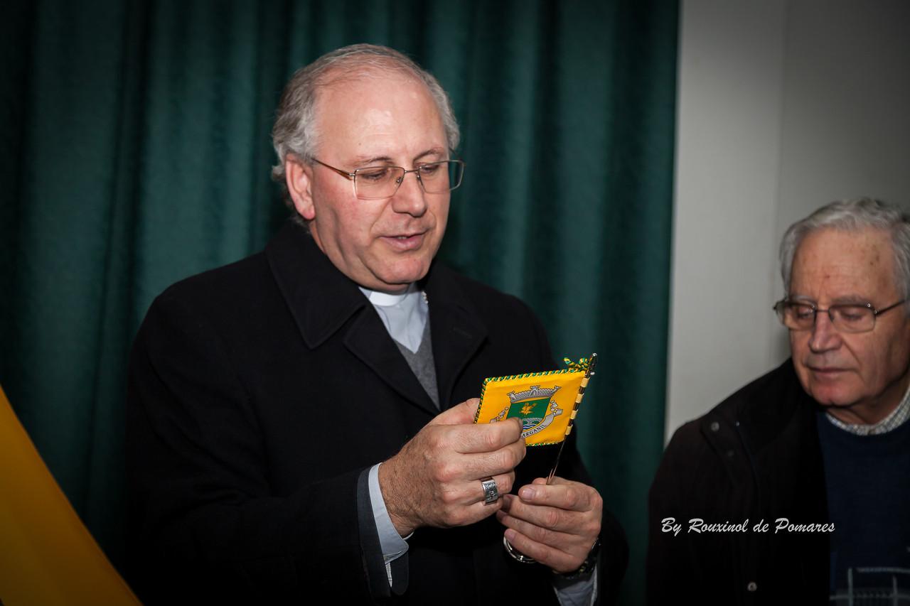Visita do Sr. Bispo (140)-52.JPG