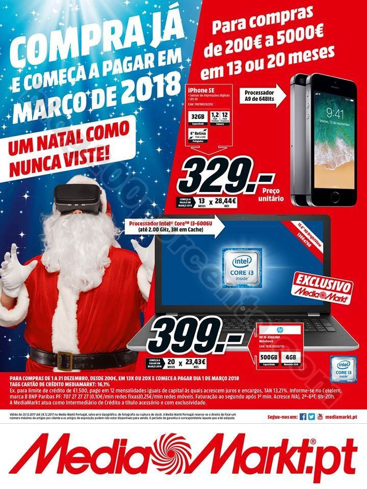 Media markt 20 a 24 dezembro p1.jpg
