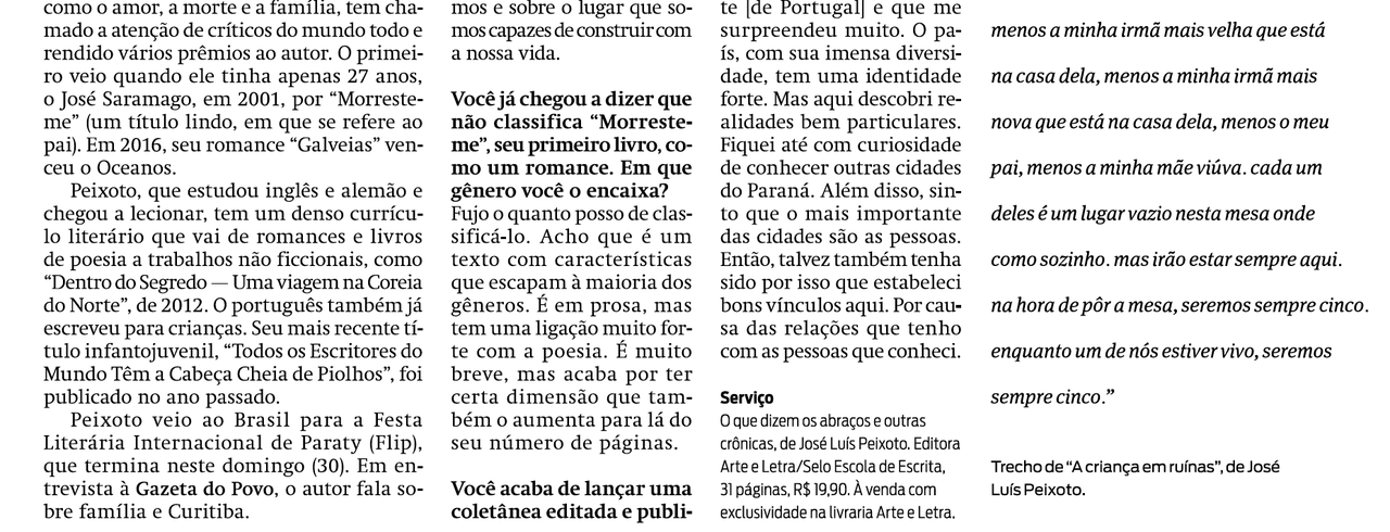 Gazeta do Povo 2.png