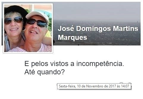 JoseDomingosMartinsMarques15.jpg