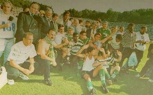 Final da Taça Sporting - Maritimo 95 (VI).jpg