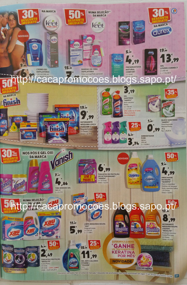 eleclec folheto_Page59.jpg