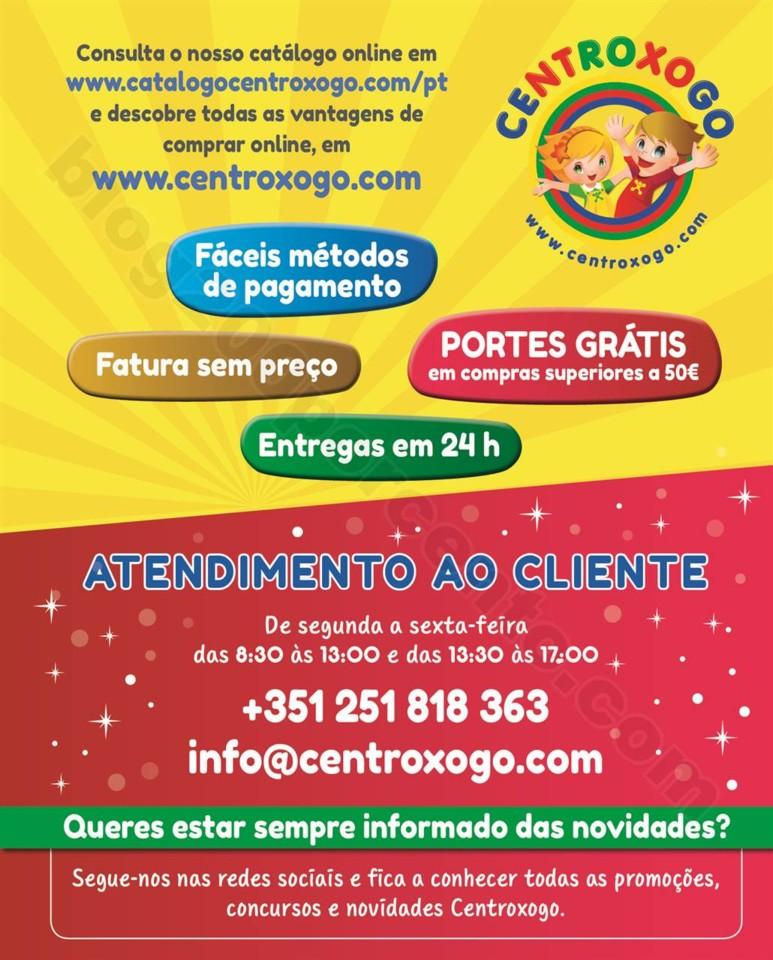 Antevisão Folheto CENTROXOGO Natal 2017 p3.jpg