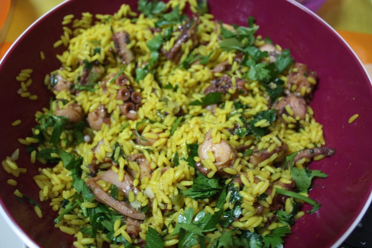arroz-de-polvo-a-espanhola-receitas-na-bimby-como-