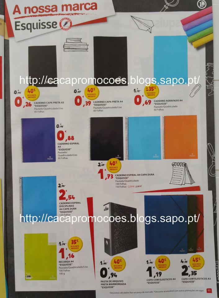 eleclec folheto_Page11.jpg