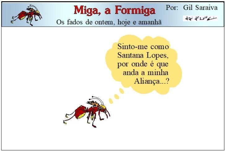 Miga05.JPG