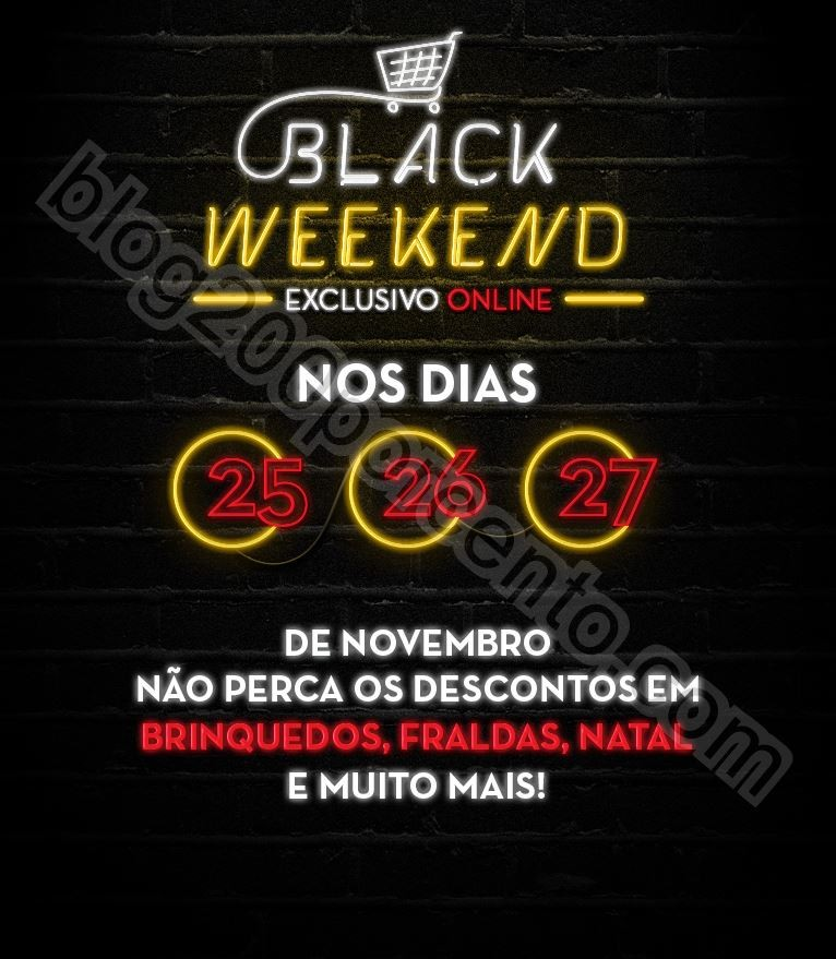 Black-Weekend-2016.jpg