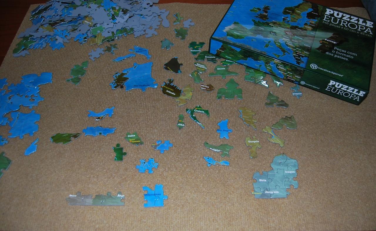 puzzle (4).JPG