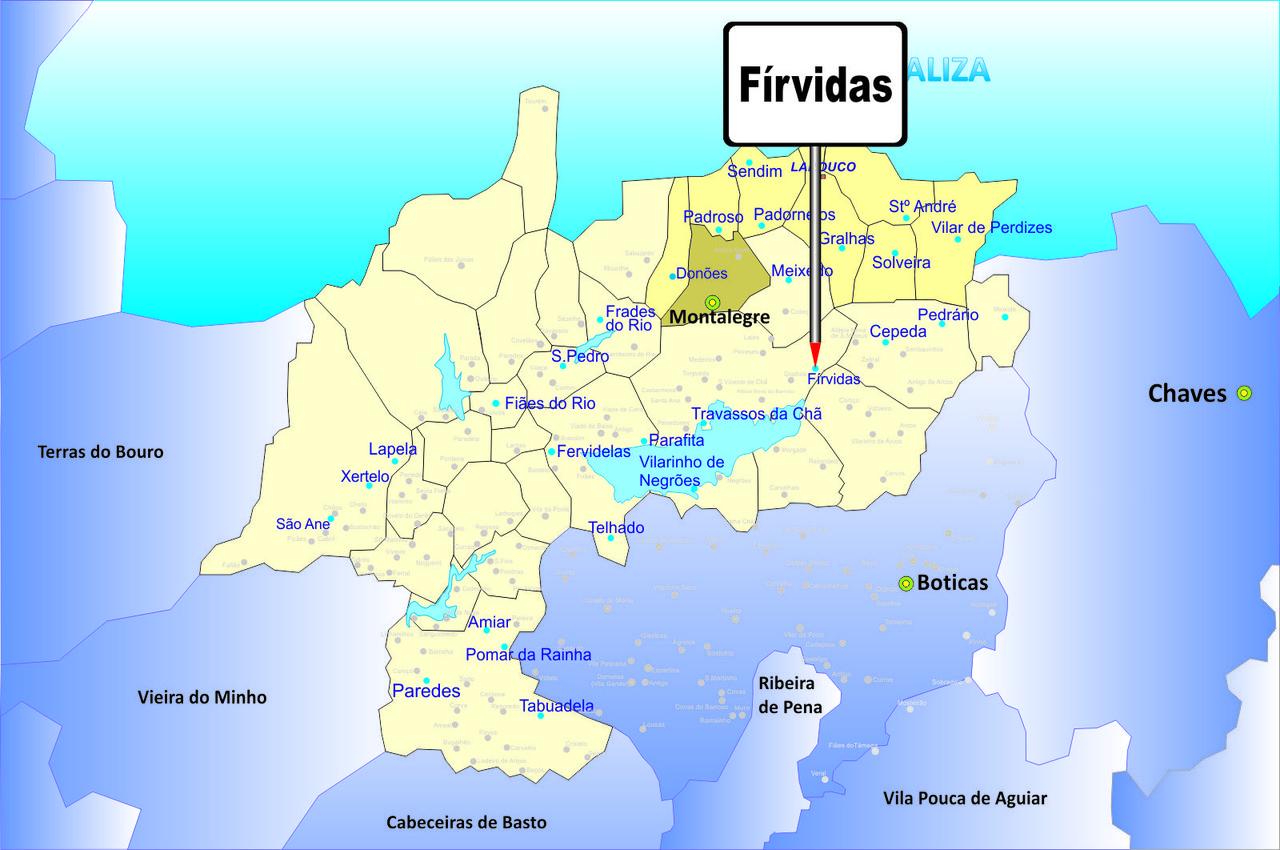 1600-mapa-firvid.jpg