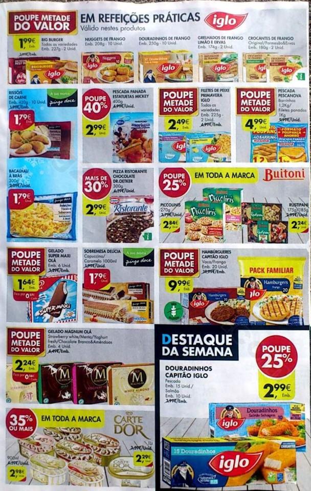 folheto pingo doce 21 a 27 novembro_19.jpg