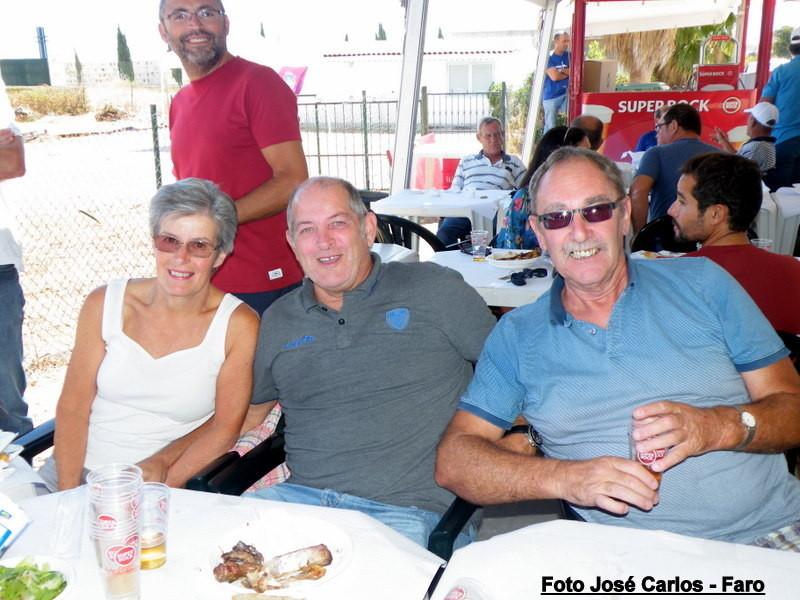 Derby Faro 2017 072.JPG