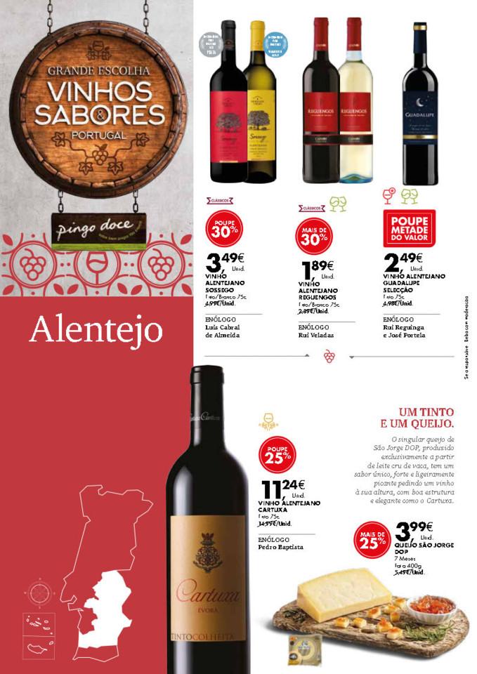 folheto_18sem04_grande_vinhos_e_sabores_Page24.jpg