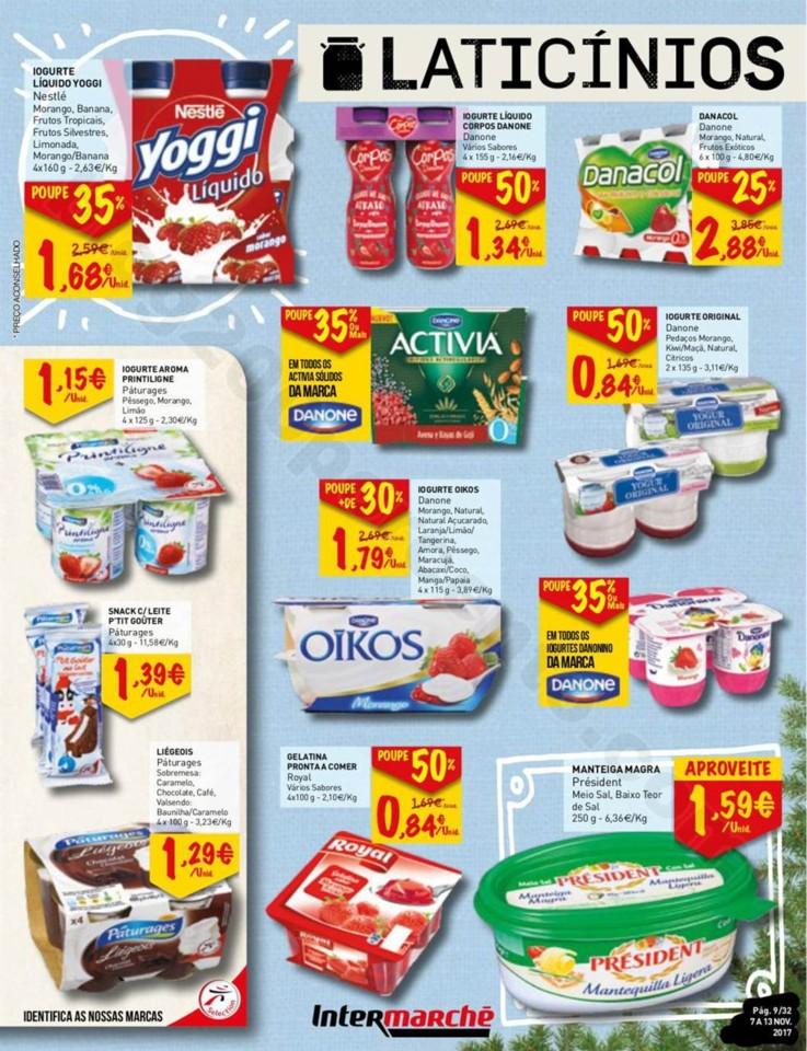 Folheto Intermarché 7 a 13 novembro p9.jpg