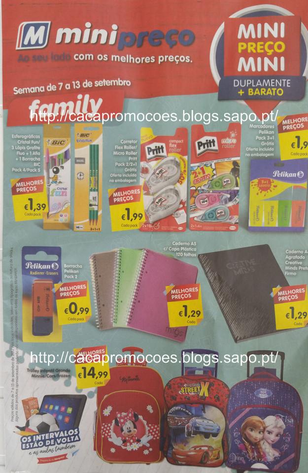 folheto minipreço_Page1.jpg