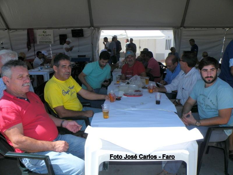 Derby Faro 2017 056.JPG