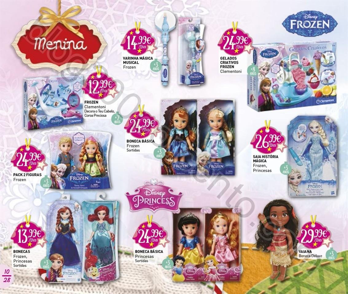 Intermarché Brinquedos promoção natal p10.jpg