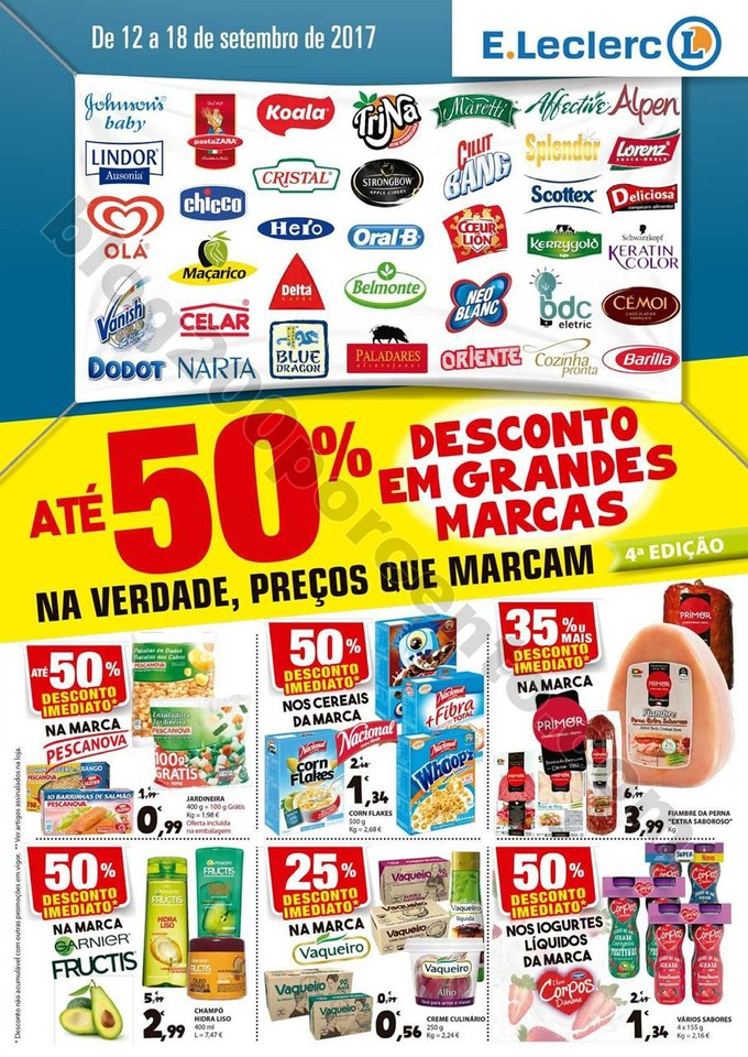 Especial_Marcas4_12set_Web_000.jpg