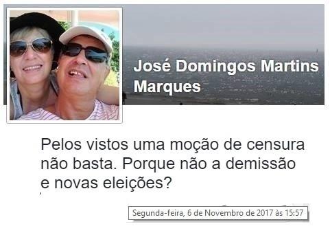 JoseDomingosMartinsMarques16.jpg