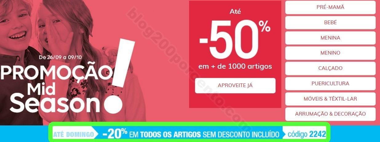 Promoções-Descontos-29086.jpg
