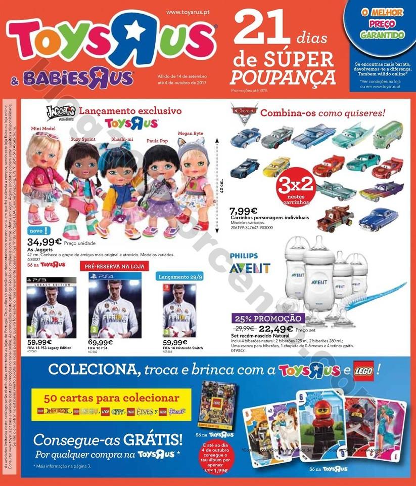 catalogo-toys-r-us-setembro-2017_000.jpg