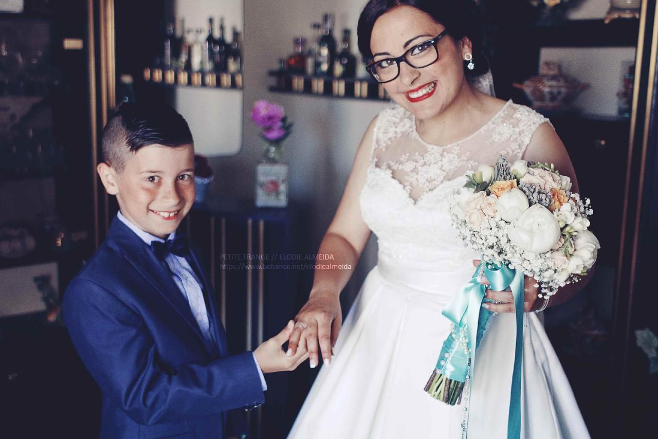 Casamento - Olga & André (68) - assinada.jpg