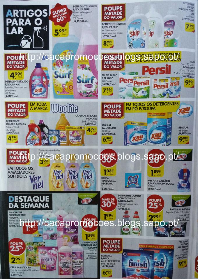 antevisão folheto pingo doce_Page26.jpg