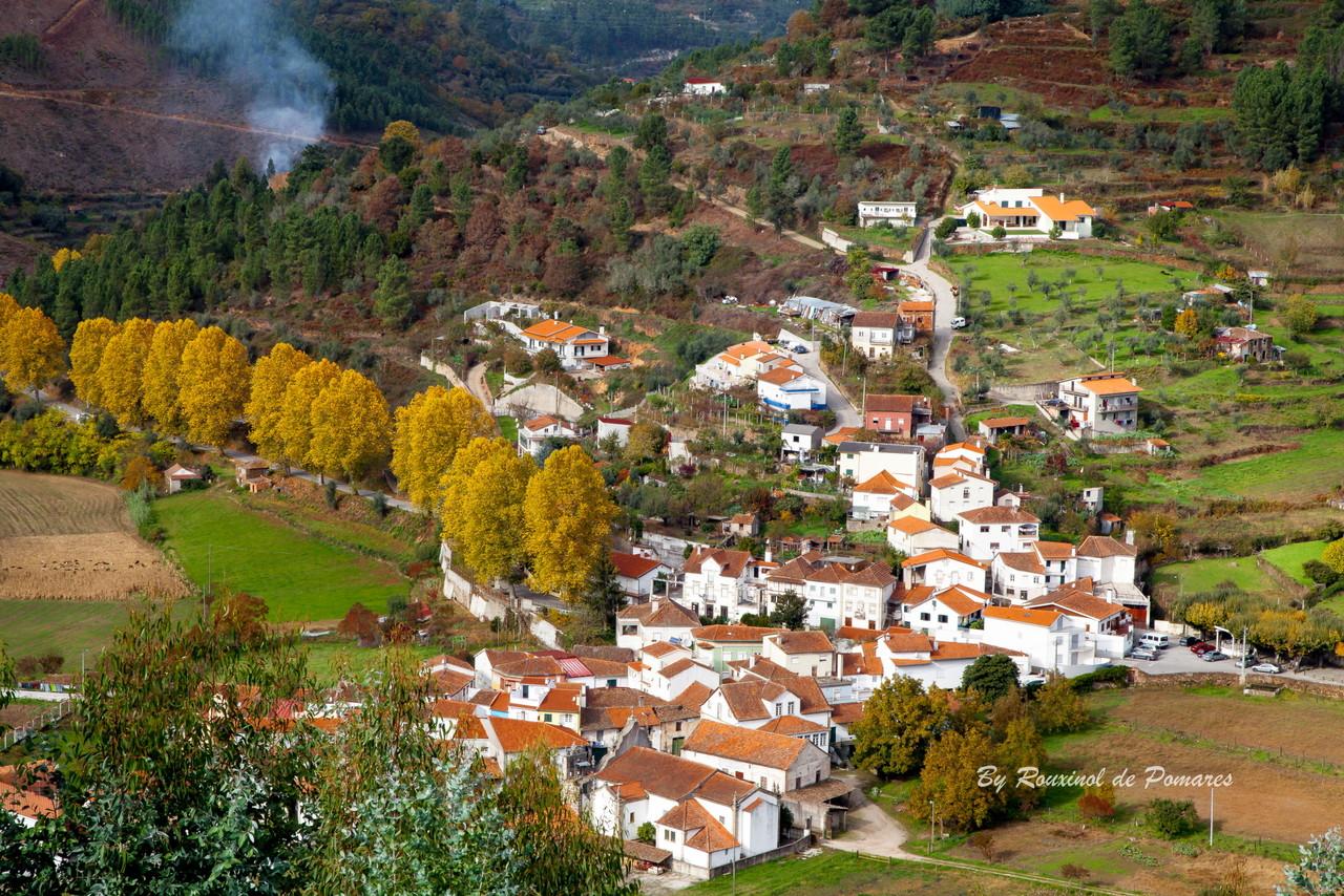 Outono em Pomares (12).JPG