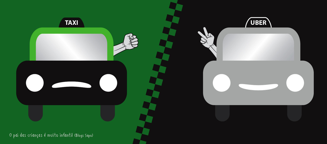 Taxi_vs_Uber.jpg