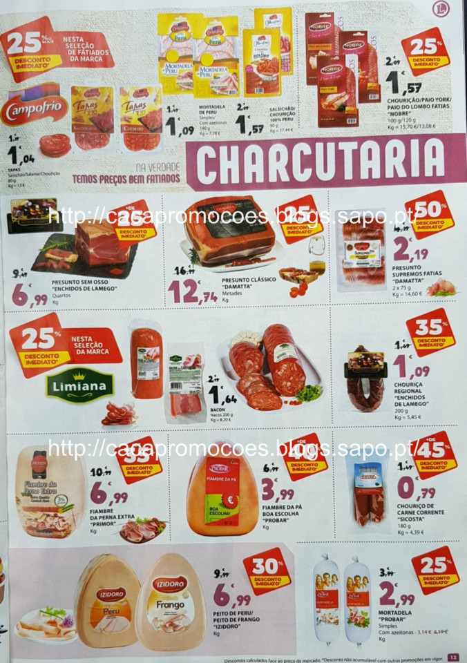 eleclercfolheto_Page14.jpg