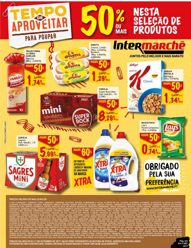 intermarche folheto_Page4.jpg