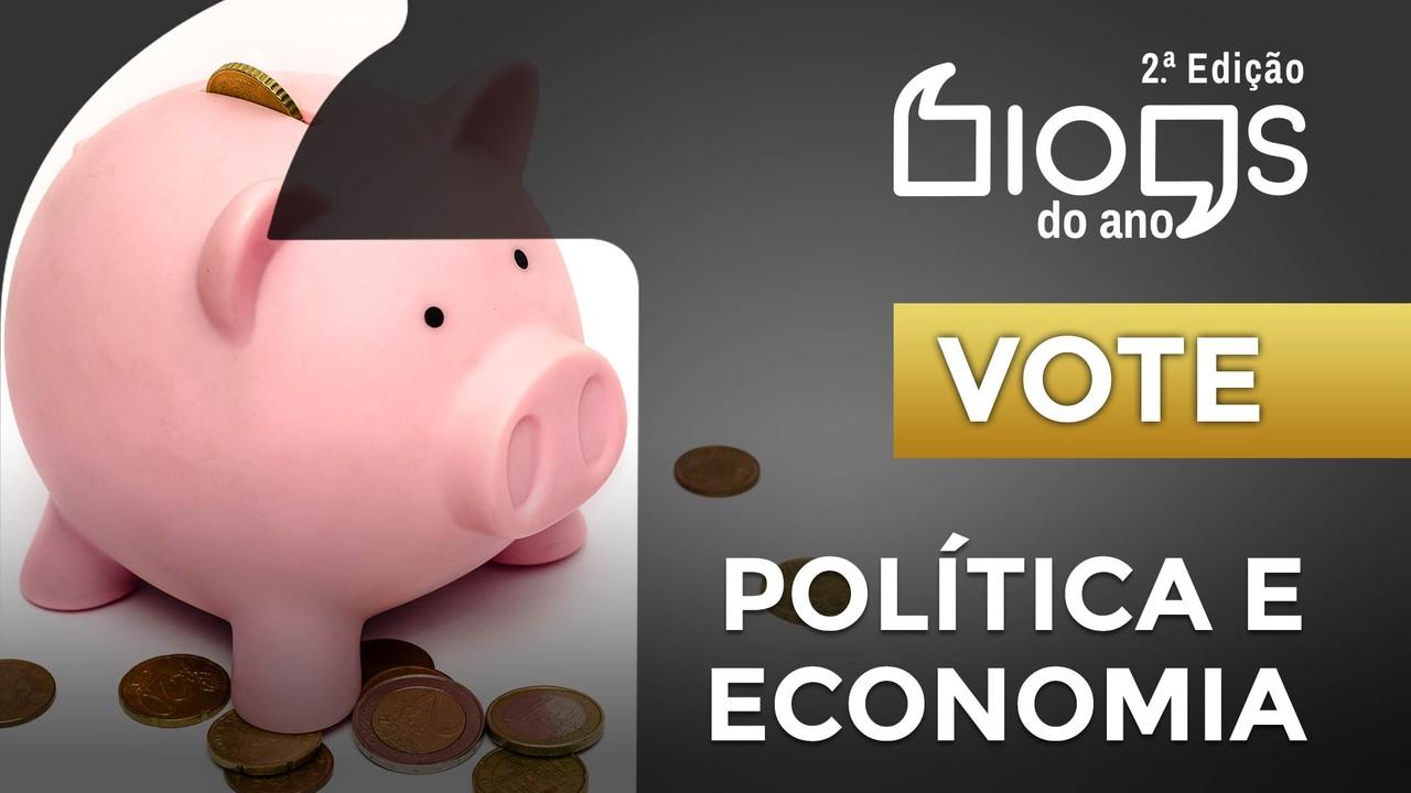 share_politica.jpg