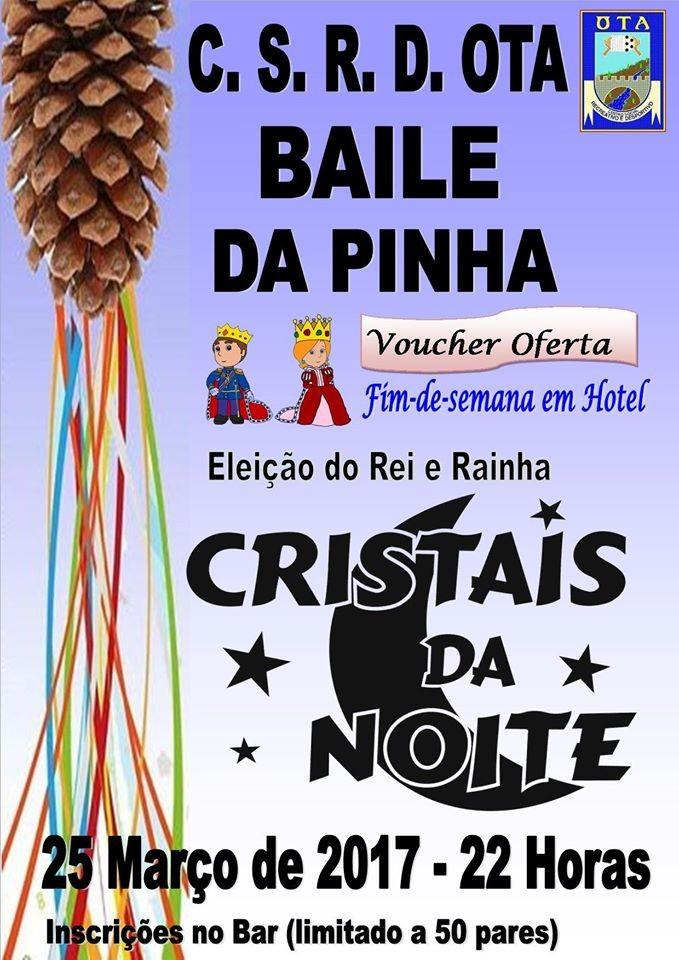 Cartaz Baile Pinha 2017 A4.jpg