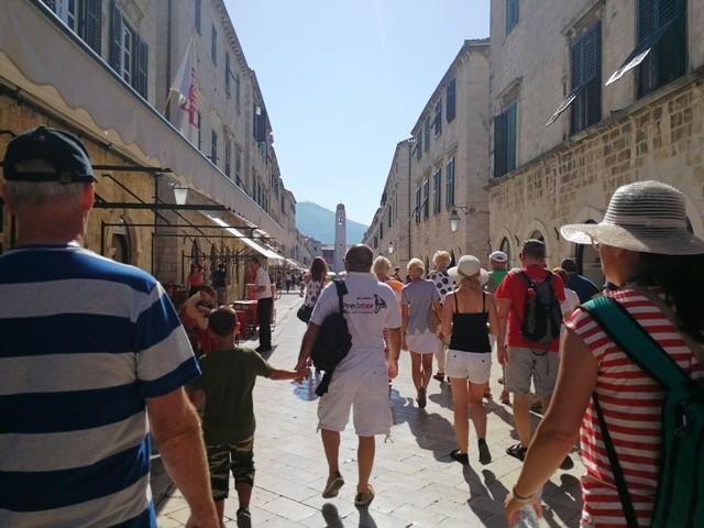 Dubrovnik41.jpg