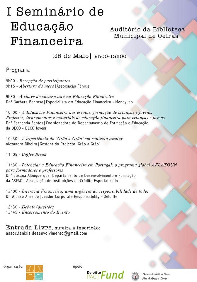 Seminário EducFinanceira-Fénixis.jpg