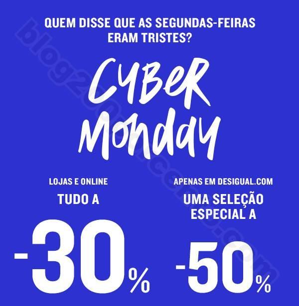 cybermonday-pt.jpg