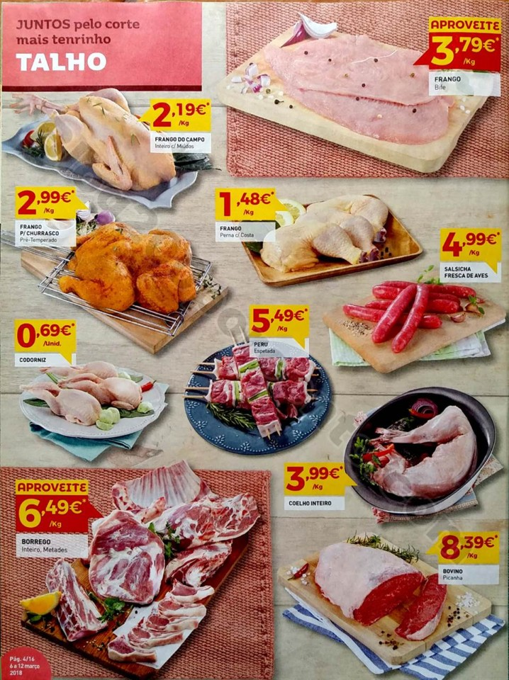 intermarche contact 6 a 12 marco_4.jpg