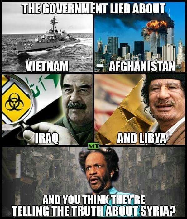 war_lies.jpg