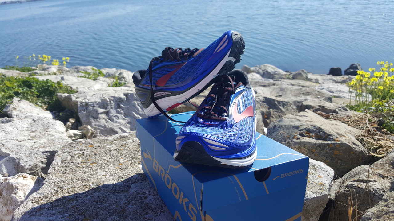 brooks Transcend 4_1