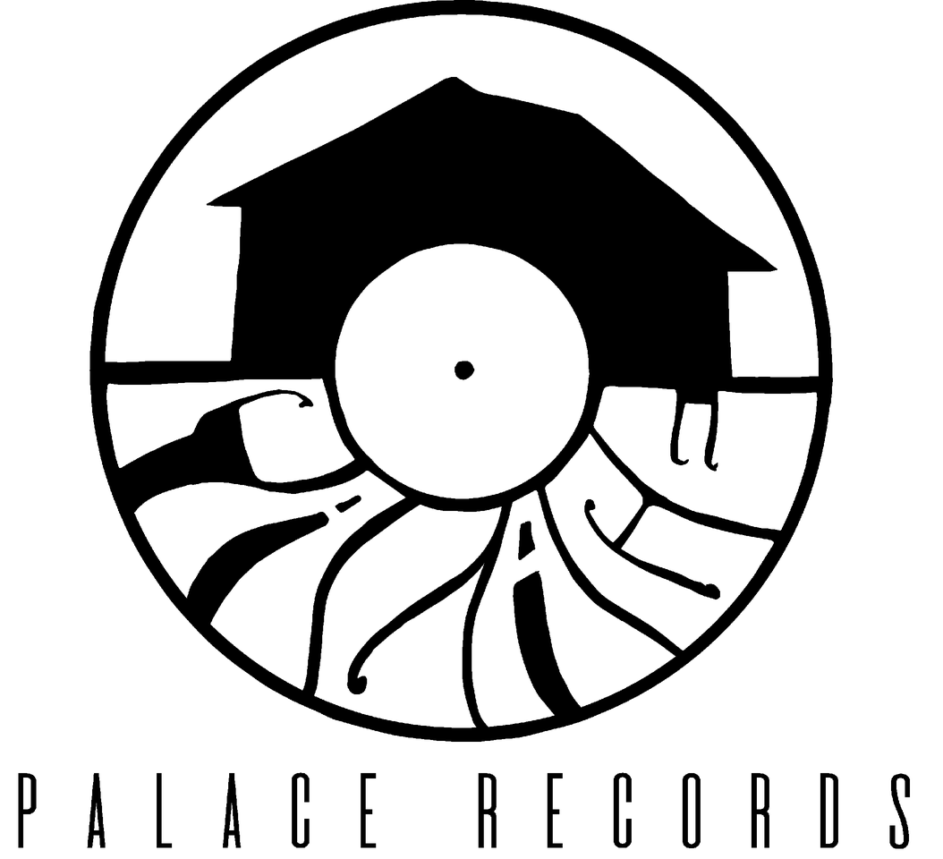 Palace Records.png