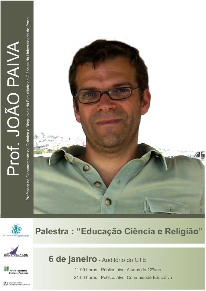 CartazFinal3_Prof. João Paiva.jpg