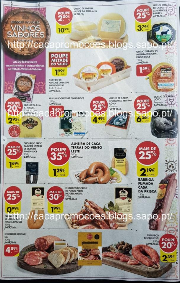 pingo doce f_Page12.jpg