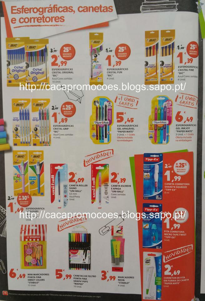 eleclec folheto_Page18.jpg